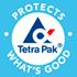 Tetra Pack®
